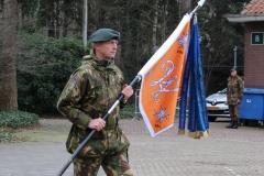 regiment_142_jaar_20160219_1242479606