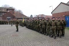 regiment_142_jaar_20160219_1745295230