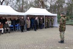regiment_142_jaar_20160219_1842258486