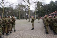 regiment_142_jaar_20160219_1950313035