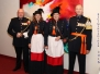 Regimentsdiner 2016