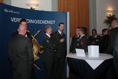 regimentsdiner_2011_14_20111104_1614983036
