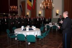 regimentsdiner_2011_16_20111104_1531169169