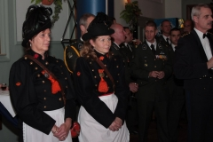 regimentsdiner_2011_23_20111104_1456533920