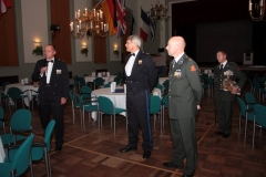 regimentsdiner_2011_27_20111104_1382019071