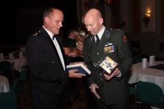 regimentsdiner_2011_29_20111104_1747123176