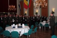 regimentsdiner_2011_31_20111104_1381800908