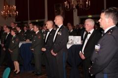 regimentsdiner_2011_32_20111104_1232998530