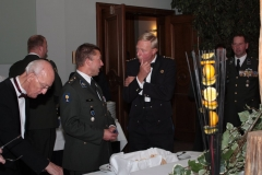 regimentsdiner_2011_37_20111104_1290037928