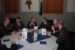 regimentsdiner_2011_39_20111104_1795544633