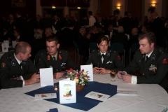 regimentsdiner_2011_43_20111104_1502515559