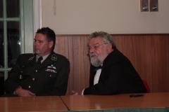 regimentsdiner_2011_4_20111104_2055143016