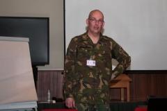 regimentsdiner_2011_7_20111104_1172545938