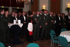 regimentsdiner_201_20131013_1205457411