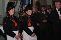 regimentsdiner_201_20131013_1206886594