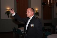 regimentsdiner_201_20131013_1223361403