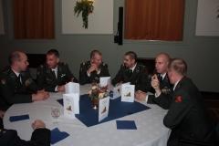 regimentsdiner_201_20131013_1249956277