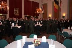 regimentsdiner_201_20131013_1341697365