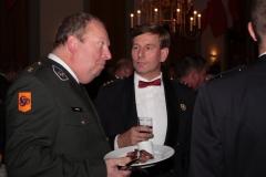 regimentsdiner_201_20131013_1528200303