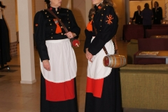 regimentsdiner2012_1_20121112_1370036682
