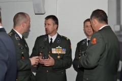 regimentsdiner201_20131013_1066687816