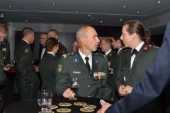 regimentsdiner201_20131013_1594963009