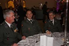 regimentsdiner201_20131013_1706247724