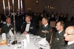 regimentsdiner201_20131013_1732001493
