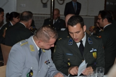 regimentsdiner201_20131013_1755617445