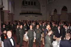 regimentsdiner201_20131013_1793542400