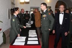 regimentsdiner201_20131013_1815226684