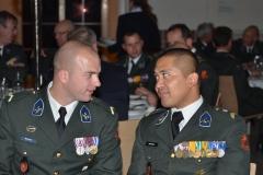 regimentsdiner201_20131013_2053500057