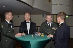 regimentsdiner_2013_10_20131110_1972706761
