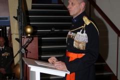 regimentsdiner_2013_19_20131110_1659212215