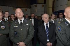 regimentsdiner_2013_27_20131110_2059832819