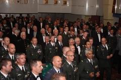 regimentsdiner_2013_29_20131110_1950010270