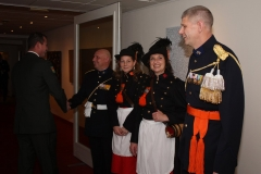 regimentsdiner_2013_5_20131110_1849003065