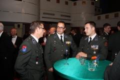 regimentsdiner_2013_8_20131110_1224695370