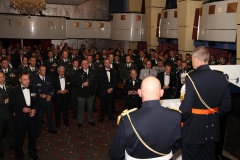 regimentsdiner_2014_12_20141108_2036389756