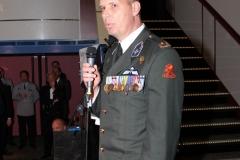 regimentsdiner_2014_13_20141108_1794818197