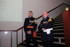 regimentsdiner_2014_22_20141108_1974340208