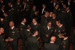 regimentsdiner_2014_6_20141108_1844579752
