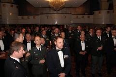 regimentsdiner_2014_9_20141108_1332869423