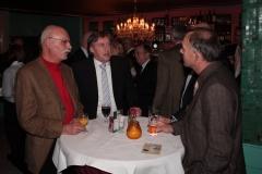 social_2012_en_breinbrekerprijzen_2_20120217_1941277437