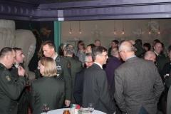 social_2012_en_breinbrekerprijzen_3_20120217_1439881659