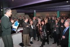 social_2012_en_breinbrekerprijzen_9_20120217_1532044487