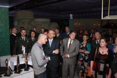 social_en_awards_2013_10_20130215_1276475469