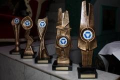 social_en_awards_2013_1_20130215_1466918365