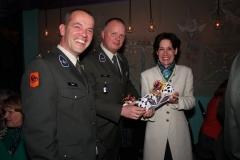 social_en_awards_2013_54_20130215_1474186452