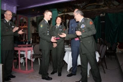 social_en_awards_201_20131013_1686573559
